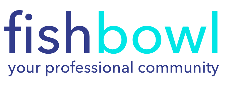 Fishbowl - Your Professional Community