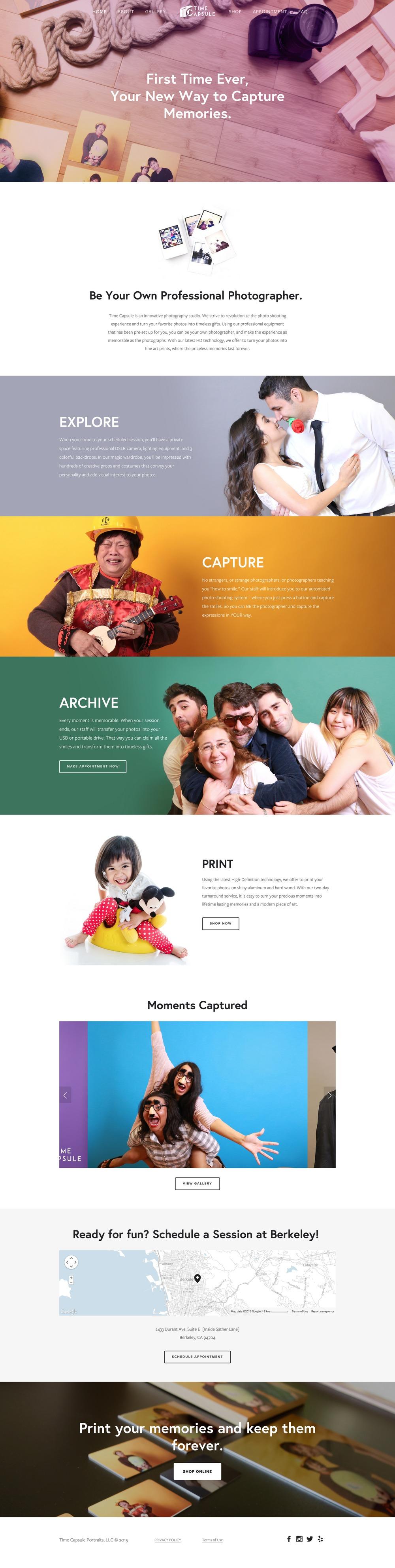 Timecapsule Website.jpg