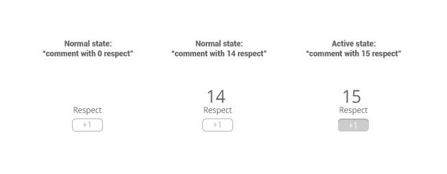 Respect-Button.jpg