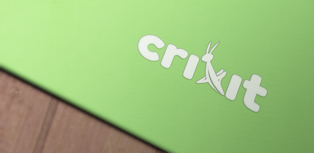 Crixit Logo