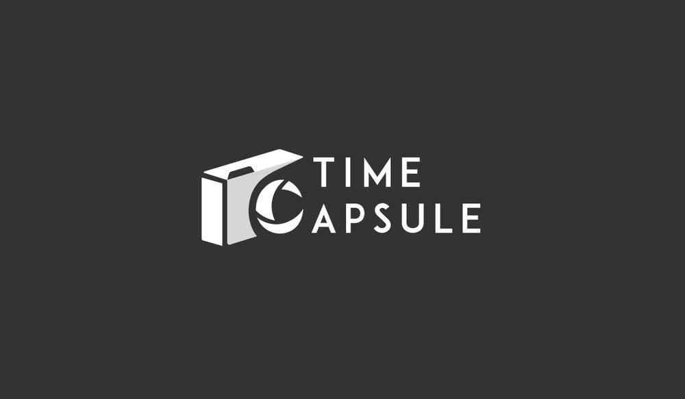 Time-Capsule-Logo-Final.jpg