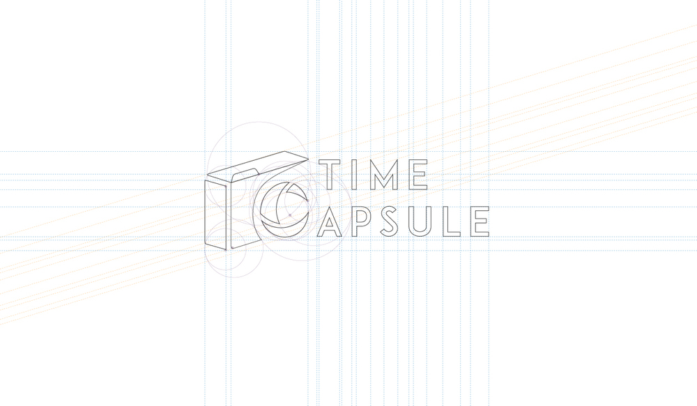 Time-Capsule-Logo-Development.jpg