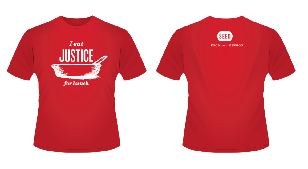SEED_Tshirt_Justice_MOCKUPSIZES.png
