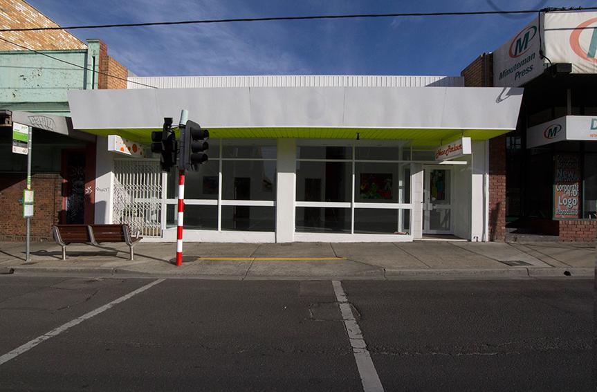 streetview-3.jpg