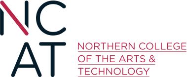 Arts logo (1) (1)-2.png
