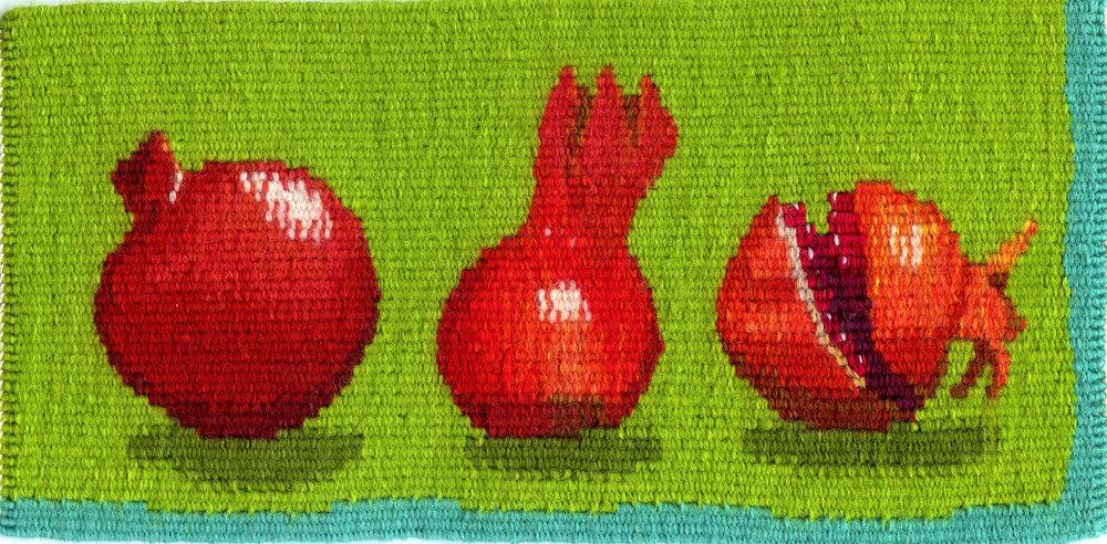Strange Fruit - Joy Smith