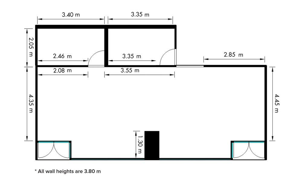 Neon_Parlour_Floor_Plan