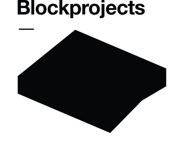 BlockProjects.jpg
