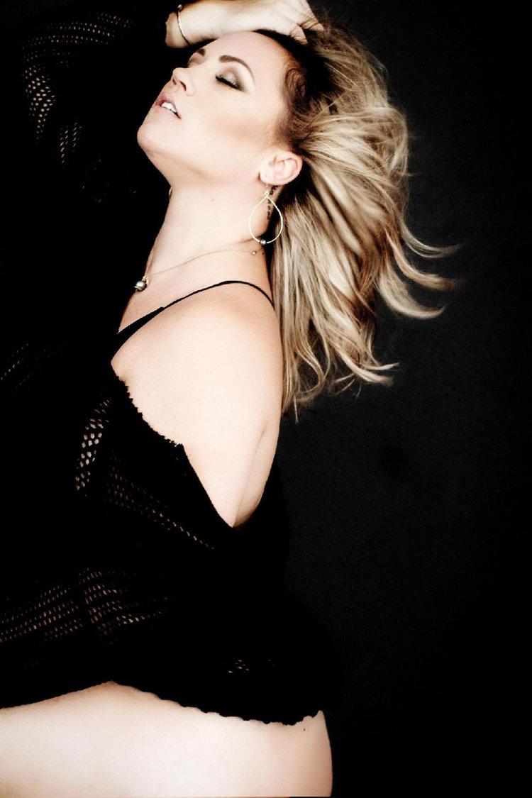 Heather+Final+Edit+(Black).jpg