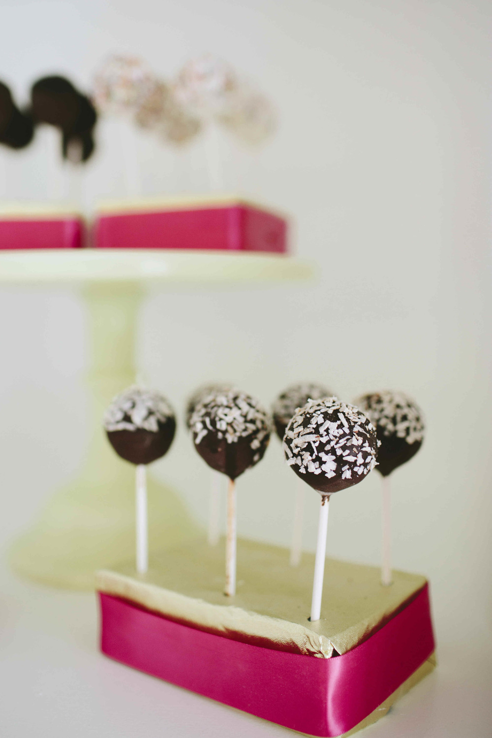 AshevilleFolk Summer City Guide: Charlotte NC with Megan Gielow. WOW Factor Cakes. WFC creates the most unique, beautiful cakes. Stop in the shop for cake pops and more!