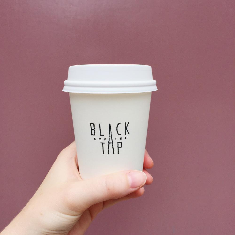 blacktap4.jpg