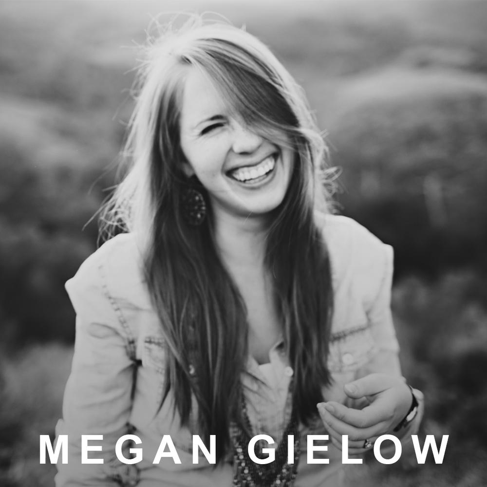 Asheville Folk Photography Workshop Speakers: Megan Gielow