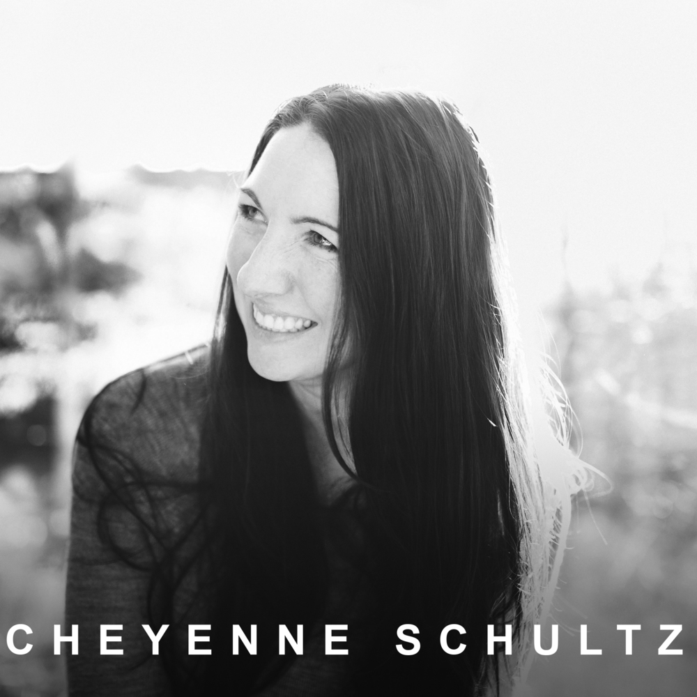 Asheville Folk Photography Workshop: Cheyenne Shultz