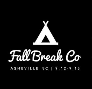 Fall Break Co Asheville Folk