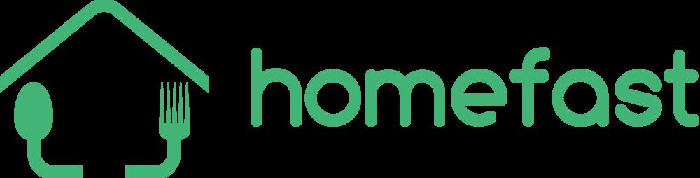 Asheville Folk Sponsor: Homefast