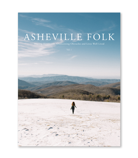 Asheville Folk Publication WEB .png