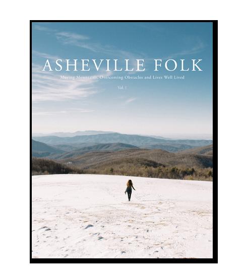 Asheville Folk Publication WEB 1.png