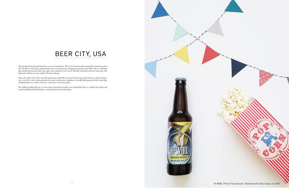 Magazine for Website Beer.jpg
