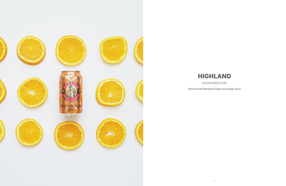 Magazine for Website Beer3.jpg