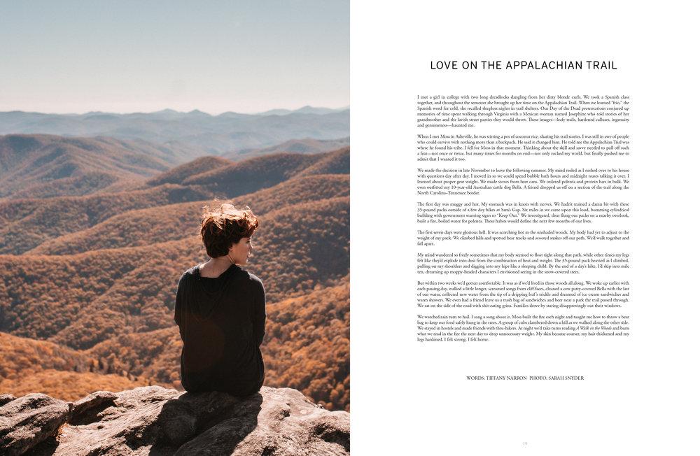 Magazine for Website Love.jpg