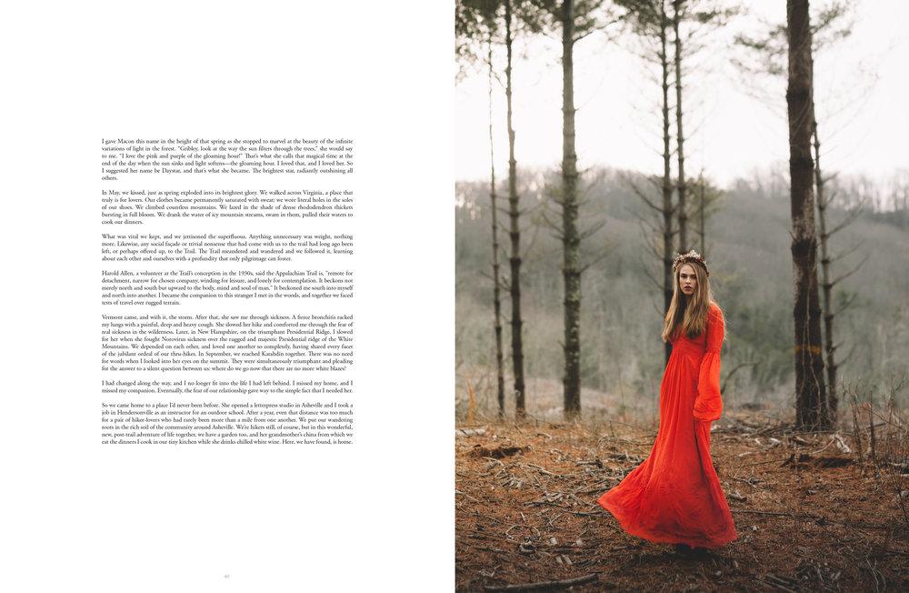 Magazine for Website 21.jpg
