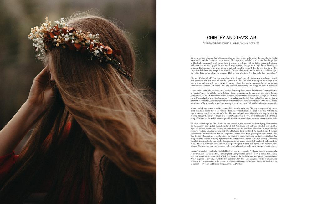 Magazine for Website 20.jpg