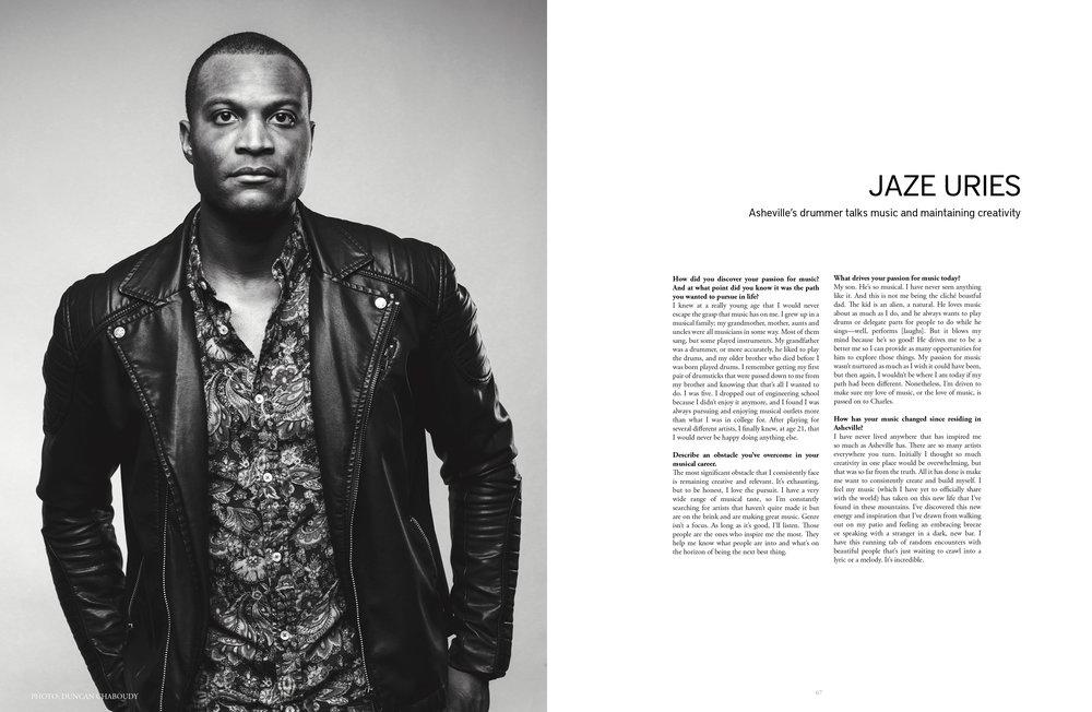Magazine for Website 34.jpg