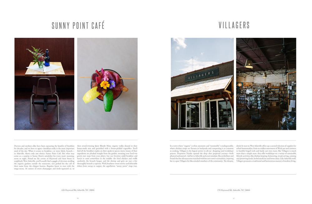 Magazine for Website 44.jpg
