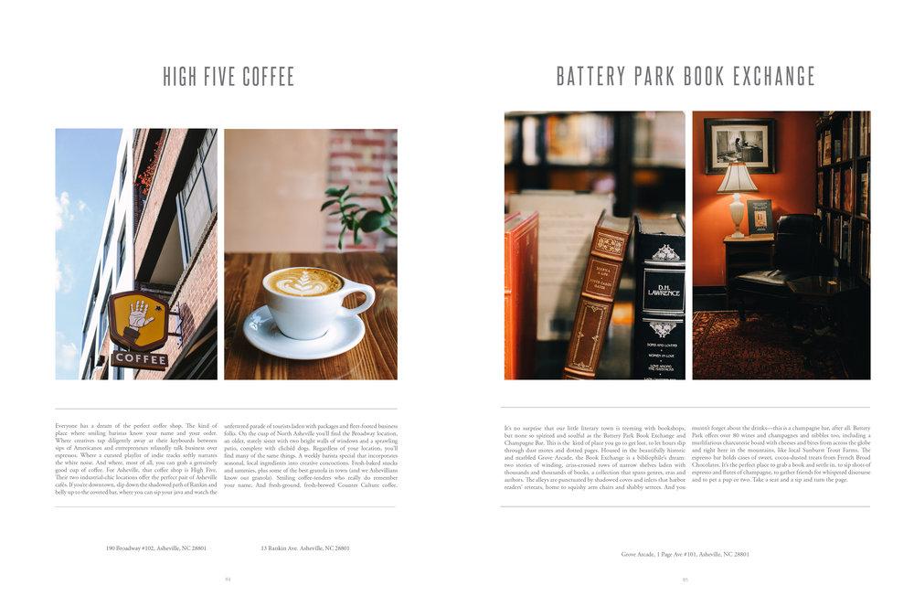 Magazine for Website 43.jpg