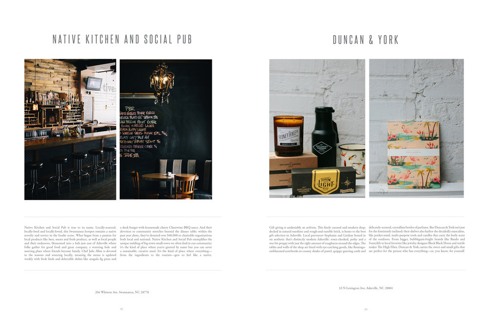 Magazine for Website 42.jpg