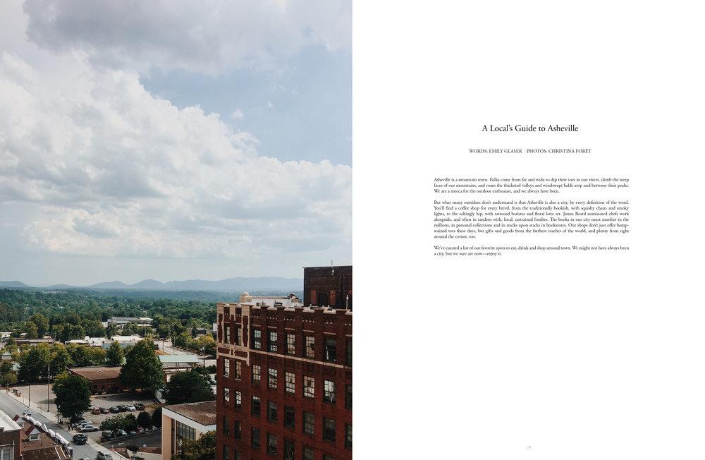 Magazine for Website 40.jpg