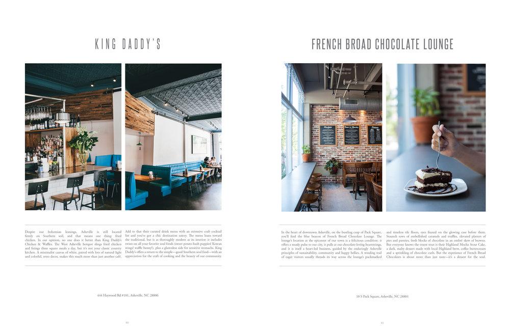 Magazine for Website 41.jpg