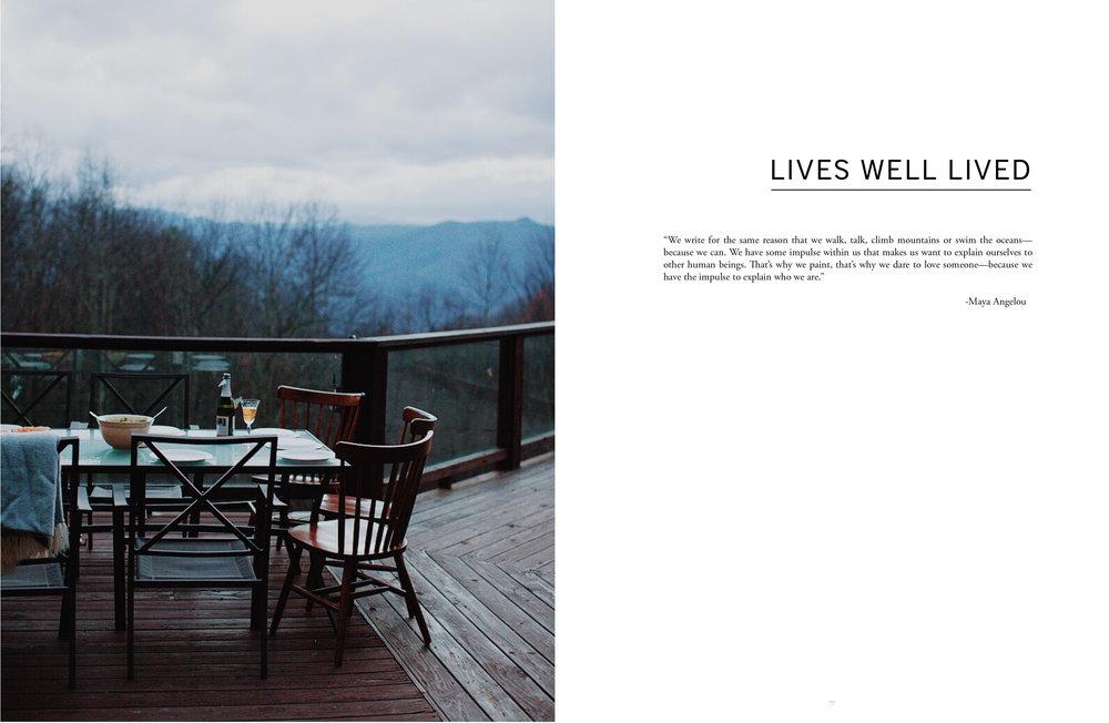 Magazine for Website 39.jpg