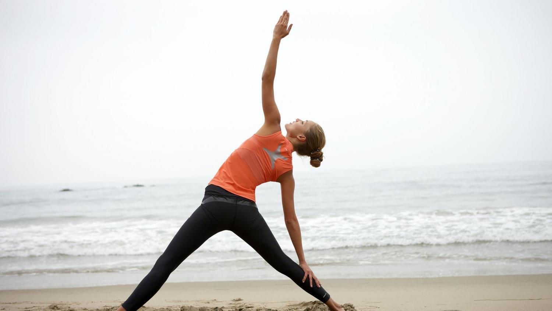 Yoga Teacher Training Workshops YogaBodyWorks