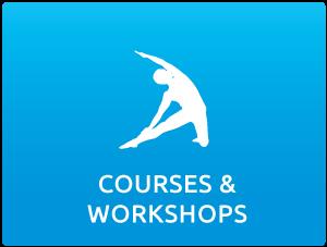 Yoga Body Works Courses & Workshops