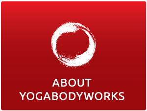 About Yoga Body Works