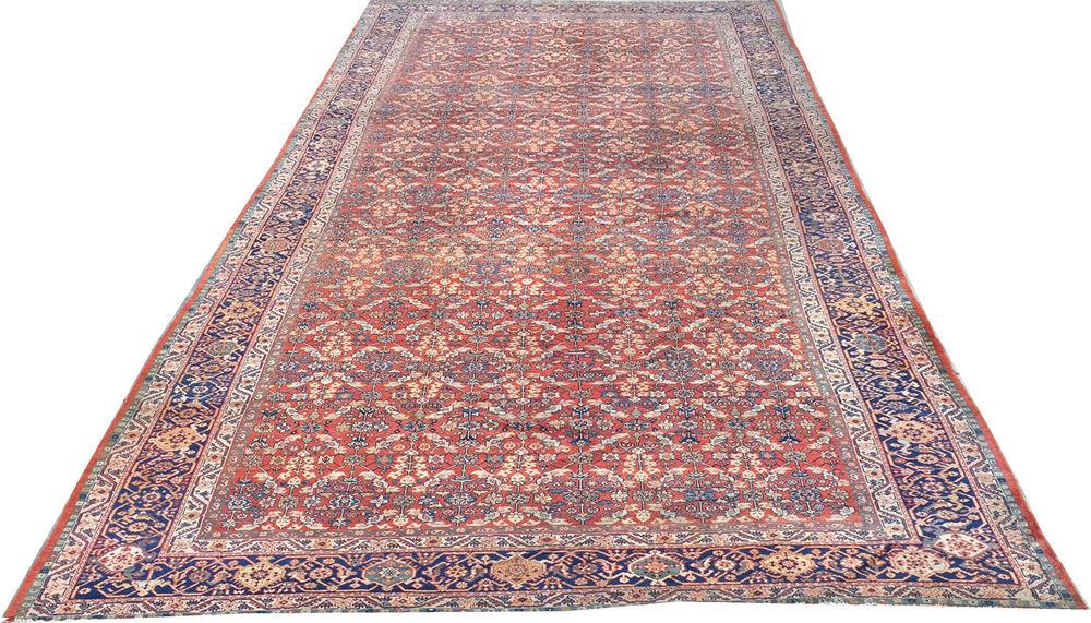 Persian Mahal 12.1 x 25.3.jpg