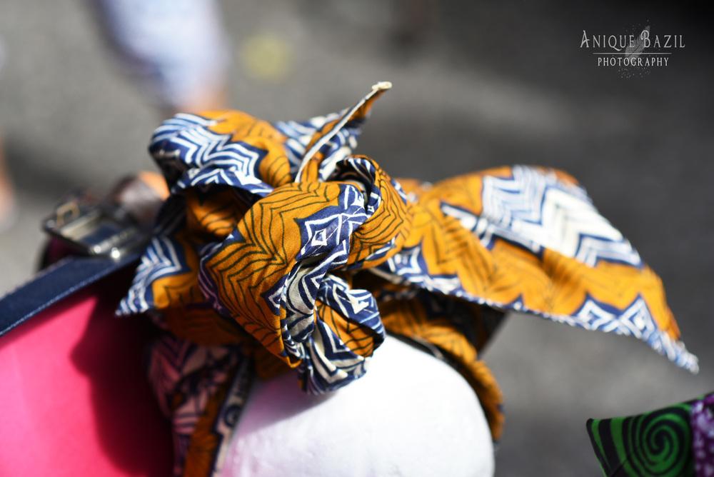 African2.jpg