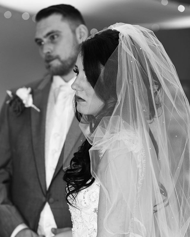 #bride #groom #wedding #ceremony #love #husband #wife #marriage #happiness #photography #weddingphotography #blackandwhitephotography #weddingphotographer #nikon