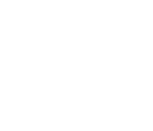 Spa Wellness Solutions, Consulting and Design