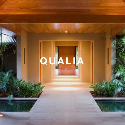 SpaWellness_ProjectGallery_Qualia.png