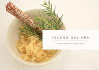 Island Day Spa Deluxe Spa Menu Design by Spa Wellness Consulting Australia.jpg
