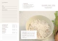 Island Day Spa Prescription Form Design by Spa Wellness Consulting Australia.jpg