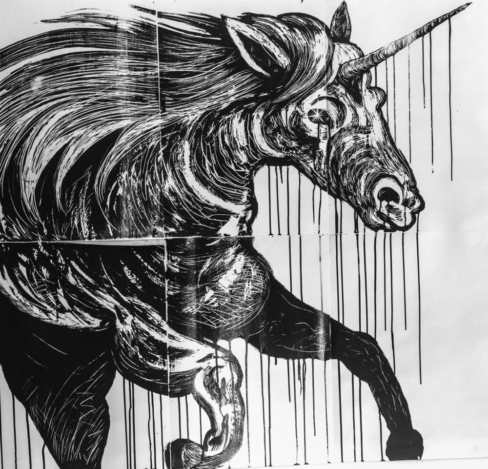 last unicorn.jpg