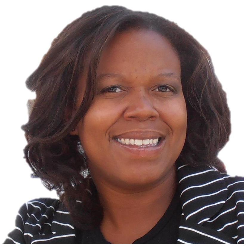 Shimira Williams, Productivity LLC