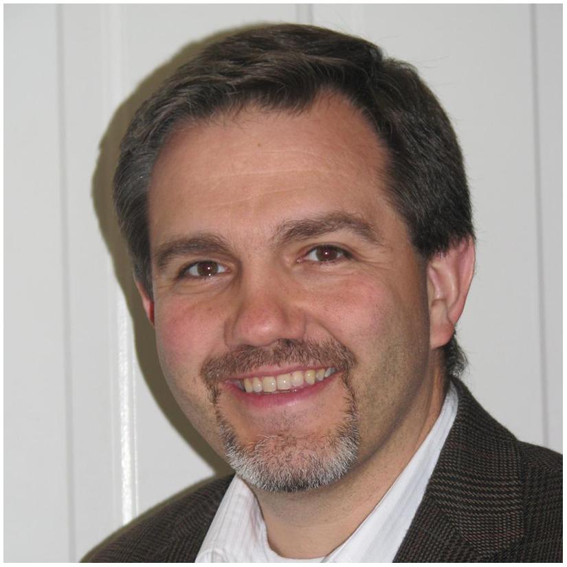 Mike Capsambelis, Google Pittsburgh