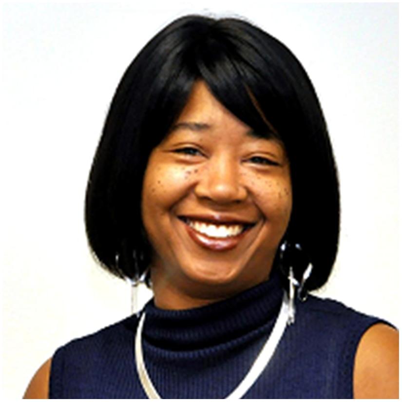 Danielle Davis,Davis Consulting Solutions