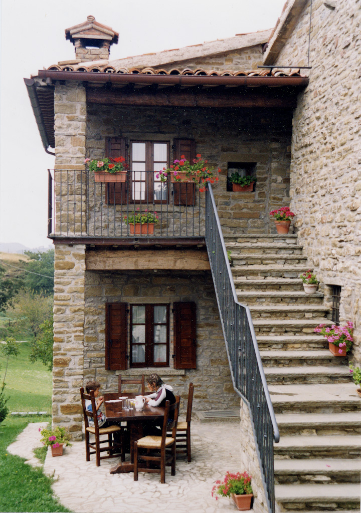 ingresso scalocchio-2.jpg