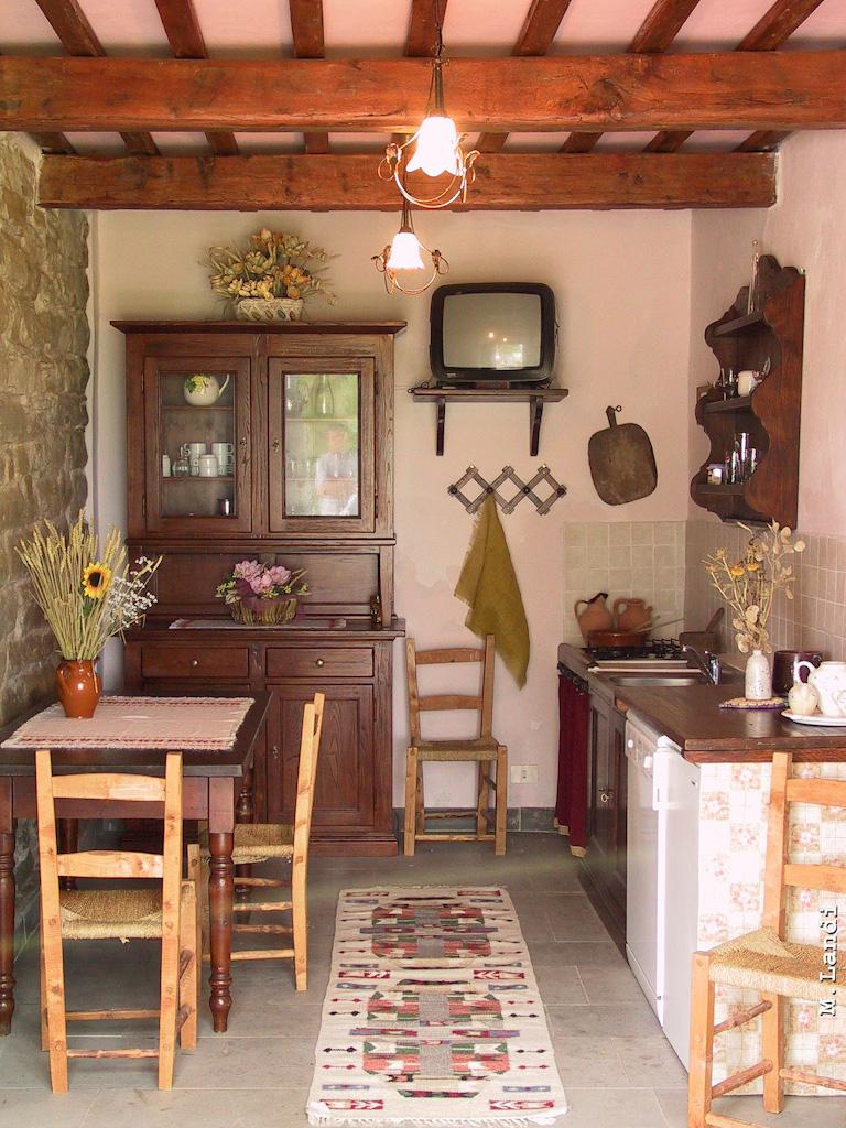 Cucina appartamento Tartufo.jpg