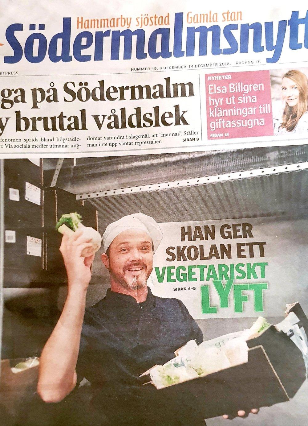 Södermalmsnytt 20181208.jpg